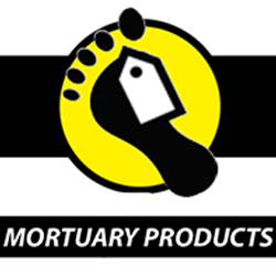 MORTUARY PRODUCTS