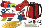Rescue Set, Deluxe - USAR Pack