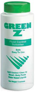 Spill Control Solidifier - Green Z™